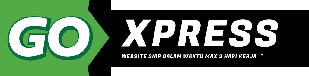 Jasa Web Design Express